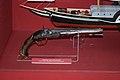 Percussion pistol (21563423506).jpg