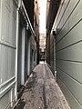 Percy-Passage.jpg