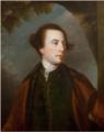 Peregrine Bertie 3rd Duke of Ancaster (1714-1778).png