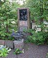 Perekond Jaigi hauasammas.jpg