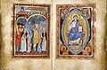 Perikopenbuch Heinrichs III.jpg