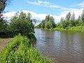 Permskiy r-n, Permskiy kray, Russia - panoramio (1218).jpg