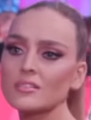 Perrie Edwards in 2018.png