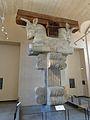 Persepolis Column in Louvre.jpg