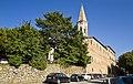 Perugia, Italy - panoramio (77).jpg
