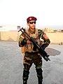 Peshmerga Kurdish Army (15422826516).jpg