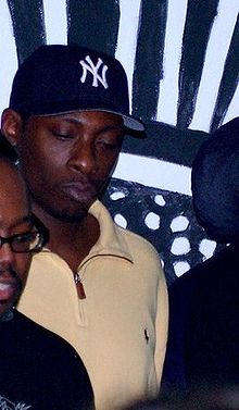 Pete Rock @ Sputnik NYC.jpg