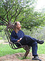 Pete in garden chair 01.jpg