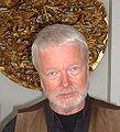 PeterWetzler2005.jpg