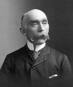 Peter H. Bryce