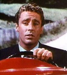 Peter Lawford v Royal Wedding (1951)