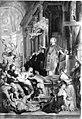 Peter Paul Rubens (Kopie nach) - Hl. Ignatius heilt eine Besessene - 7089 - Bavarian State Painting Collections.jpg