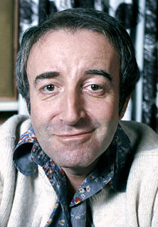 Peter Sellers 24 Allan Warren.jpg
