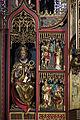 Peter und Paul Winterthur Petrusfigur.jpg