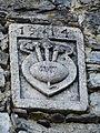 Petersberg Tor 1514.JPG