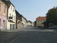 Petrinja ulica.jpg