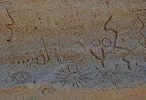 Petroglyph Point 9 - Lava Beds NM California.jpg