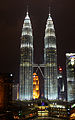 Petronas Towers, Kuala Lumpur (3323152170).jpg