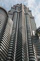 Petronas Towers, Kuala Lumpur (3678671521).jpg