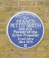Pettit-Smith-Plaque (14031494185).jpg
