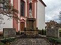 Pettstadt Kriegerdenkmal 3280001.jpg