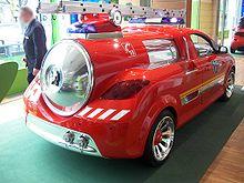 220px-Peugeot-h2o-2.jpg