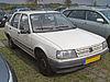 Peugeot 309 5T Serie 1 Front w.jpg