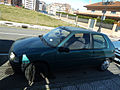 Peugeot 90 XR (7527650942).jpg
