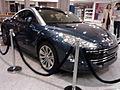 Peugeot RCZ - Lateral Derecho II.jpg