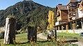 Peulla, final lago Todos los Santos, Chile - panoramio (3).jpg