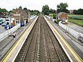 Pewsey railway station.jpg