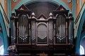 Pfarkirche Pfaffenthal, Orgel, Laurent Menage 8409-110.jpg