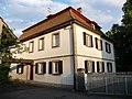 Pfarrhaus Neukenroth 01.jpg