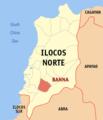 Ph locator ilocos norte banna.png