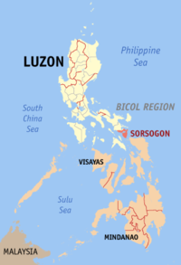 Ph locator map sorsogon.png