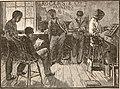 Phaeton Rogers; a novel of boy life (1881) (14565951159).jpg