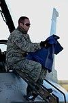 Phase II Operational Readiness Exercise (8474493288).jpg