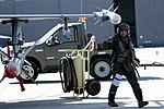 Phase II Operational Readiness Exercise (8474498118).jpg