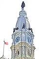 Philadelphia City Hall 1.2.jpg