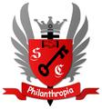 Philanthropia Logo.png