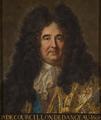 Philippe de Courcillon de Dangeau - Versailles MV 2921.png