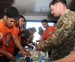 Philippines, US team up in lifesaving medical training for Balikatan 120420-F-ZB240-008.jpg