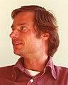 Phillip Griffiths 1975 (portion B; headshot).jpg