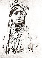 Lalla Fatma N Soumer, figure de la résistance algérienne contre l Armée Francaise.