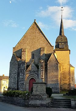 Photo église Beaufou.jpg