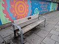 Photograph of a bench (OpenBenches 629).jpg