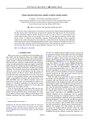 PhysRevC.100.034907.pdf