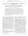 PhysRevLett.121.052301.pdf