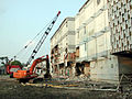 Physicians Hospital Demolition From Canal.jpg