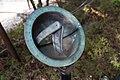 Physics Sundial.jpg